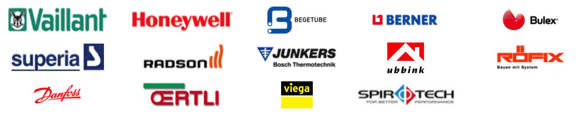 Chauffage-logo--1-ConvertImage